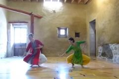 danse-dojo-08-2019-3