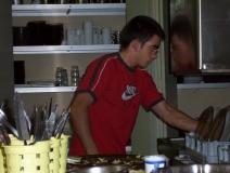 camp-2006-01