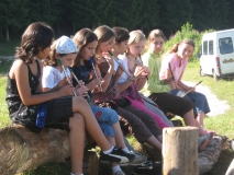 camp-2008-09