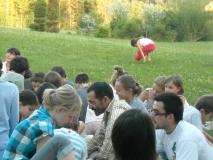 camp-2010-02
