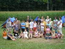 camp-2011-01