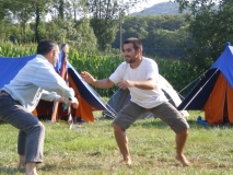 camp-2011-03