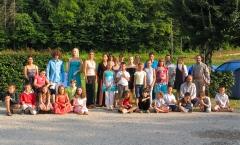 camp-2012-01
