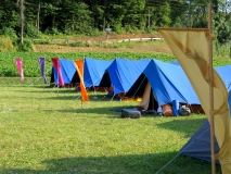camp-2012-03