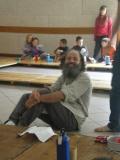 camp-2012-06