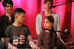 2Morestel-Leonie-Liam