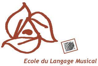 Ecole du Langage Musical