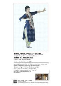 stage-bharata-07-19